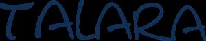 Talara Ski Club